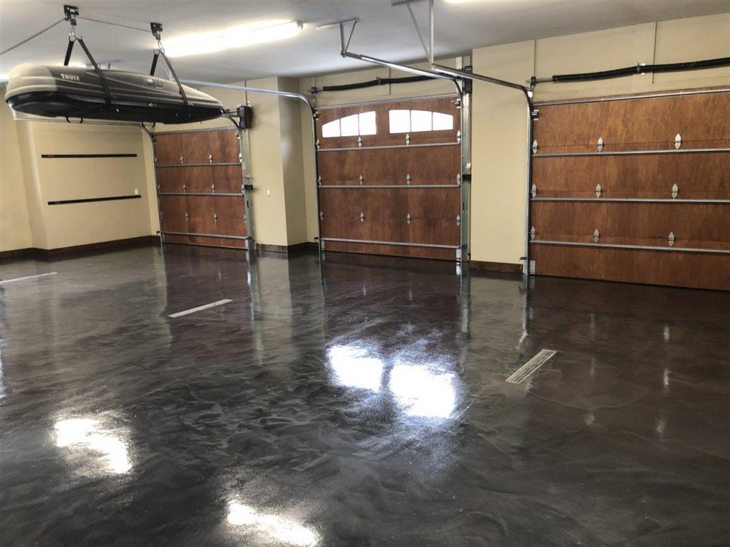 Best Garage Floor Coating Archives Millzhouse