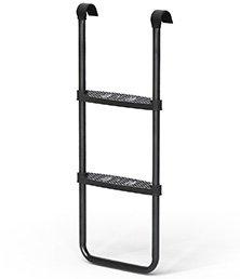 Vuly Trampoline Ladder